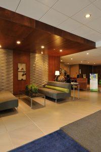 BOIS-Placages-decoratifs-Placage-mural-interieur-1024x681