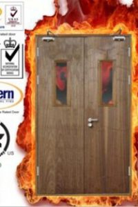 fire-door-solid-door-wooden-fi