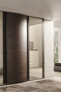 dressing_bois_chambre_taupe