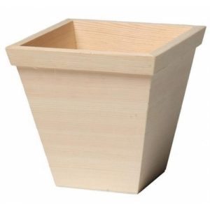 cache-pot-15x15x15-cm-cache-pot-15x15x15-cm-5414135032501_0