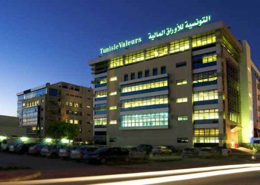 Tunisie-Valeurs-Agence-01