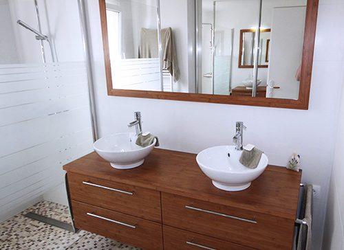 meuble-de-salle-de-bain-zen-bambou-150-atlantic-bain