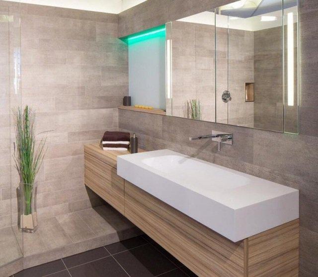 Meubles de salle de bain – AIM